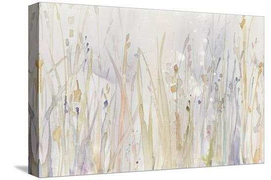 avery-tillmon-autumn-grass