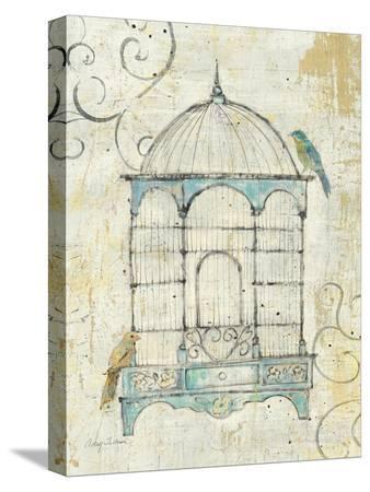 avery-tillmon-bird-cage-iv