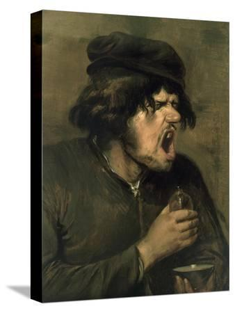 bad-medicine-by-adriaen-brouwer