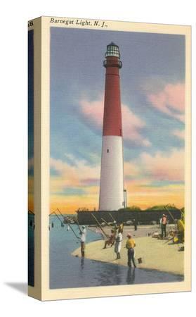 barnegat-lighthouse-new-jersey