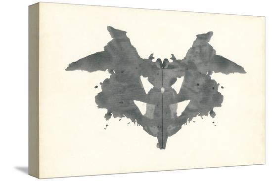 bat-rorschach-test-in-black