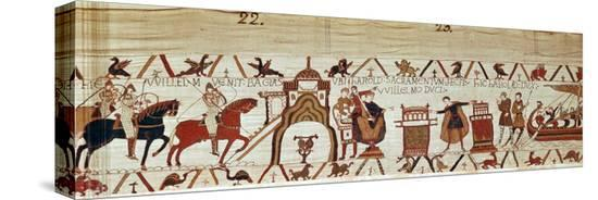 bayeux-tapestry-1070s