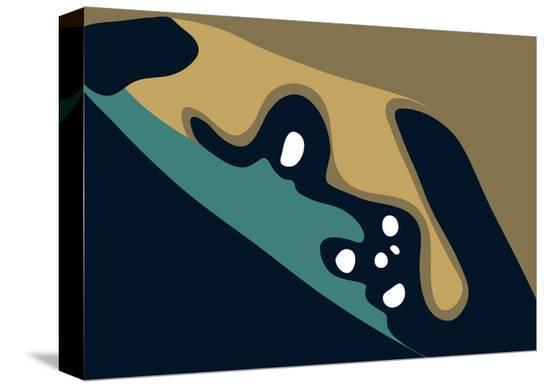 belen-mena-mapped-terrain