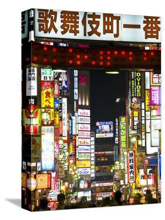 ben-pipe-neon-signs-kabukicho-shinjuku-tokyo-japan-asia