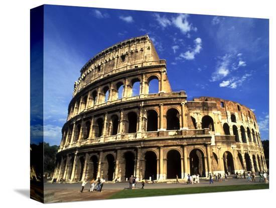 bill-bachmann-ruins-of-the-coliseum-rome-italy