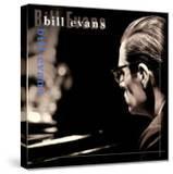 Bill Evans Quintet - Jazz Showcase (Bill Evans)