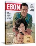 Ebony September 1966