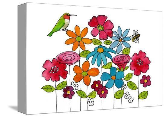 blenda-tyvoll-addison-s-garden