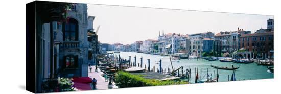 boats-and-gondolas-in-a-canal-grand-canal-venice-italy