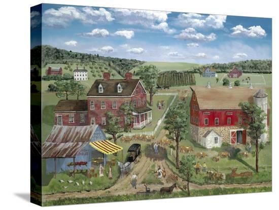 bob-fair-ma-s-farm-stand