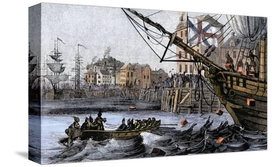 boston-tea-party-a-protest-against-british-taxes-before-the-american-revolution-c-1773