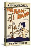 The Farm Hand