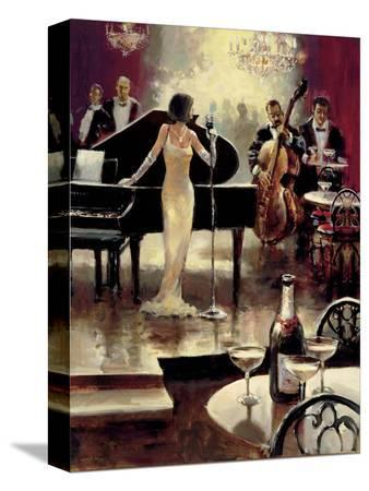 brent-heighton-jazz-night-out