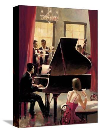 brent-heighton-piano-jazz