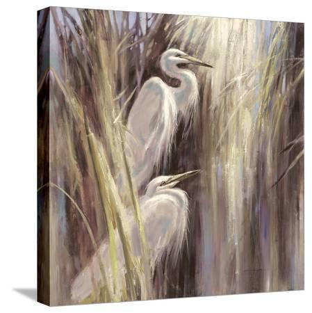 brent-heighton-seaside-egrets