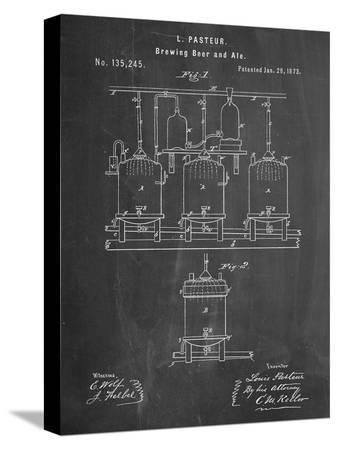 brewing-beer-patent