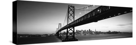 bridge-across-a-bay-with-city-skyline-in-the-background-bay-bridge-san-francisco-bay
