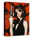 Bridget Fonda - Point of No Return