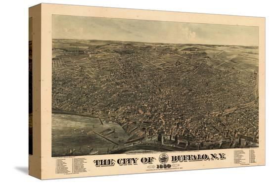 buffalo-1880-bird-s-eye-view-new-york-united-states