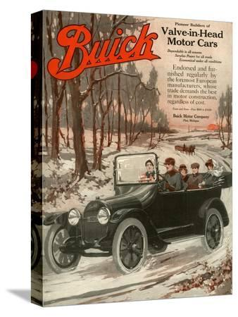 buick-division-of-general-motors-magazine-advertisement-usa-1910