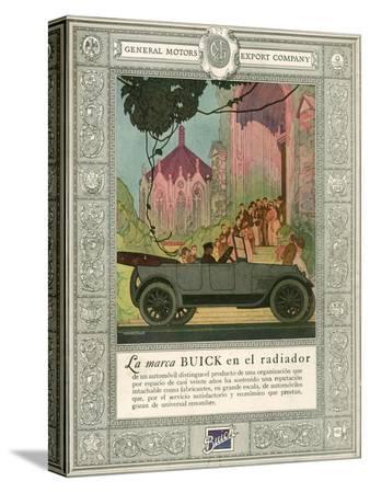 buick-magazine-advertisement-usa-1920