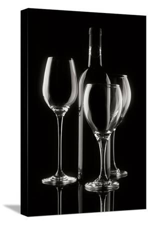 c-mcnemar-wine-bottle-and-glasses