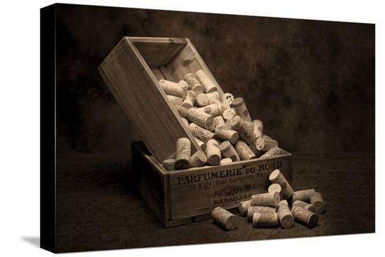 c-mcnemar-wine-corks-still-life-i