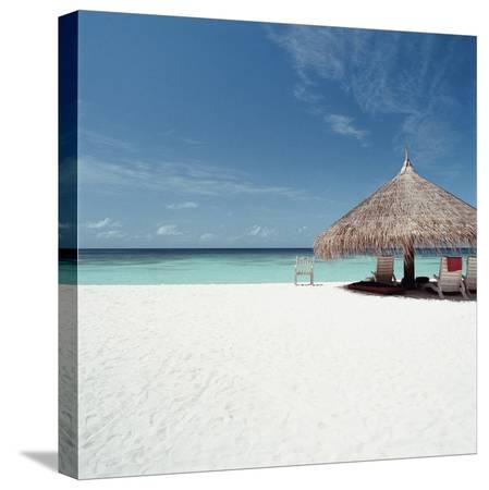 cabana-at-the-beach
