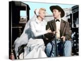Calamity Jane  Doris Day  Howard Keel  1953