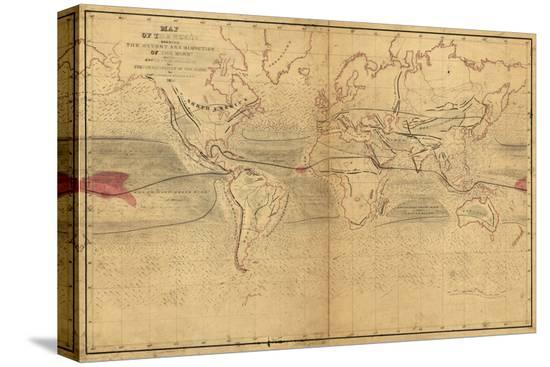 captain-charles-wilkes-world-winds-in-navigation