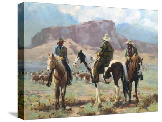 carolyne-hawley-three-cowboys