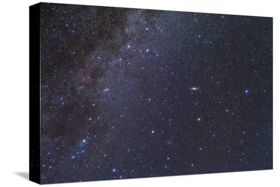 cassiopeia-perseus-and-andromeda-area-of-the-northern-autumn-sky