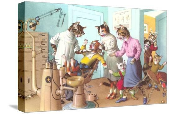 cats-at-the-dentist