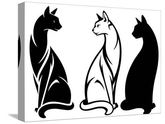 cattallina-sitting-cats