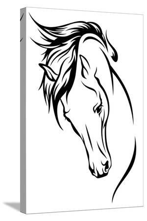 cattallina-stallion