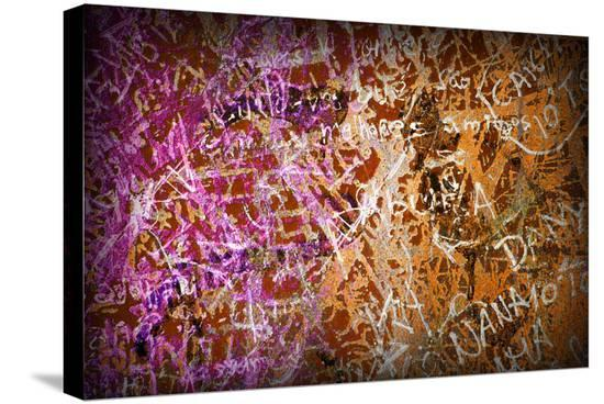 ccaetano-colorful-grunge-background-with-graffiti-and-writings-and-a-slight-vignette