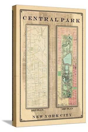 central-park-development-composition-1815-1867-new-york-united-states-1867
