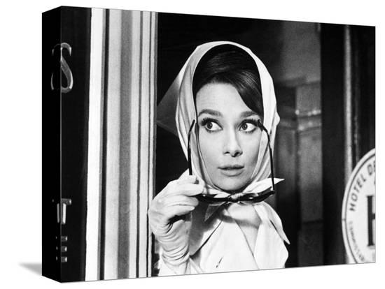 charade-audrey-hepburn-directed-by-stanley-donen-1963