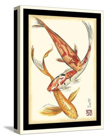 chariklia-zarris-koi-fish-ii