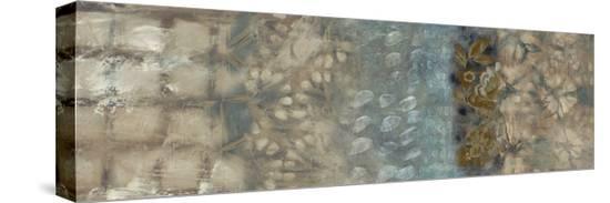 chariklia-zarris-shibori-panel-ii