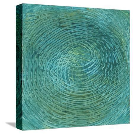 charles-mcmullen-green-earth-iii