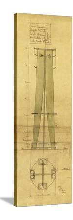 charles-rennie-mackintosh-design-for-an-umbrella-hat-and-coat-stand-shown-in-elevation-and-plan-c-1898-1899