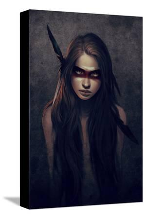 charlie-bowater-howl