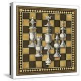 Chess Set I