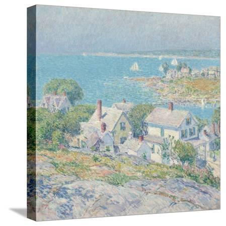 childe-hassam-new-england-headlands-1899