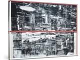 Untitled (neoprene II)