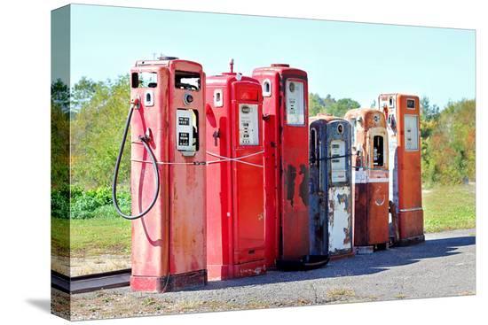 christin-lola-vintage-abandoned-gas-tanks-at-stations