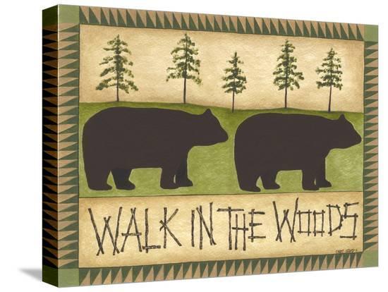 cindy-shamp-walk-in-the-woods