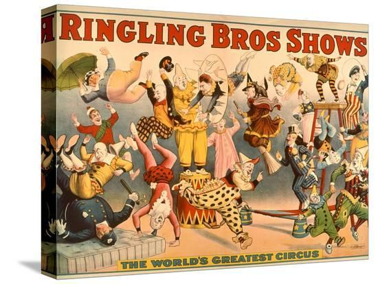 circus-poster-ringling-bros-shows-the-world-s-greatest-circus