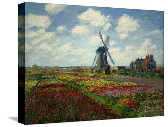 claude-monet-a-field-of-tulips-in-holland-1886